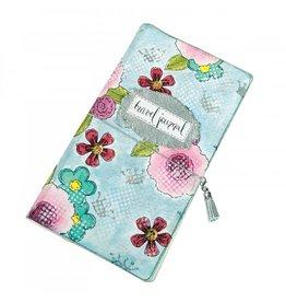 Sizzix Sizzix journal die by Eileen Hull