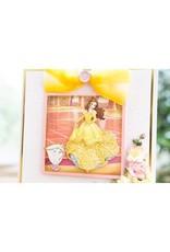 Disney Disney Die waltzing Belle