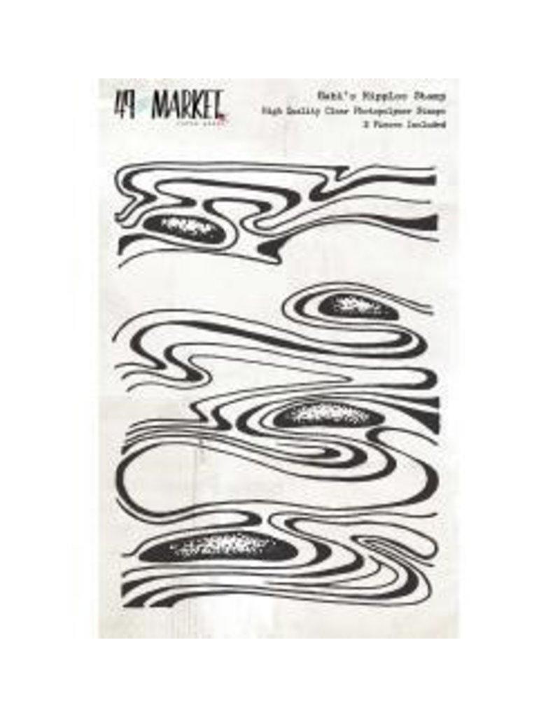 49 and market 49 M Gabi's ripples