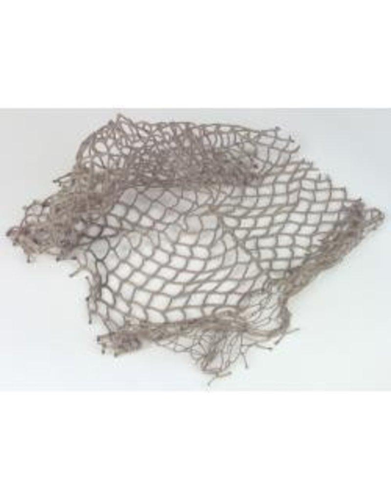 decorative net
