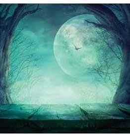 Reminisce 12RM harvest moon