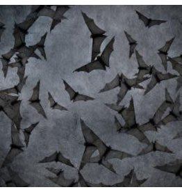 Reminisce 12RM gotham bats