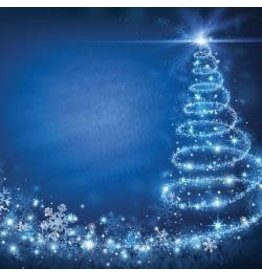 Reminisce 12RM sparkling tree