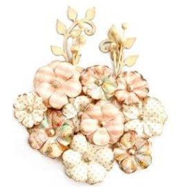 Prima Priima flowers Vivienne