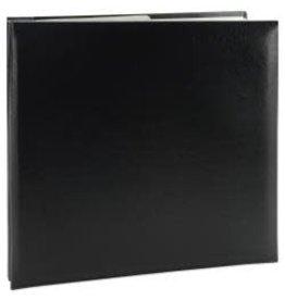 Pioneer Pioneer 8x8 album black