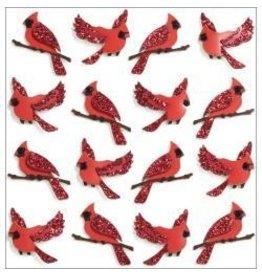 EK Success EK cardinals