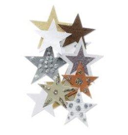 EK Success EK stars