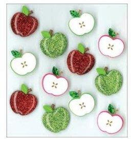 EK Success EK apples