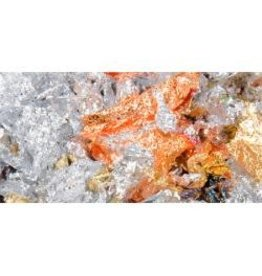 Creative Expressions Cosmic shimmer gilding flakes aurora lights