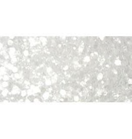 Creative Expressions Cosmic shimmer glitterbitz frosted