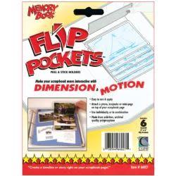 C line Cline fip pockets