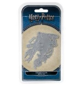 Harry Potter HP Dementor die