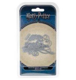 Harry Potter HP Hogwart's Express die