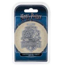 Harry Potter HP die Gryffindor crest