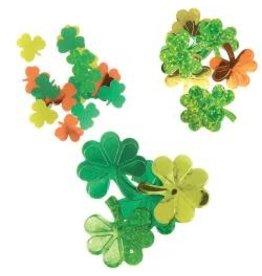 Darice Darice St Paddy's confetti