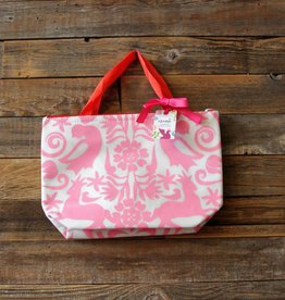 The Otomi Thermal Tote