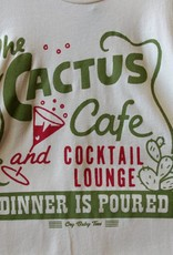 Cactus Cafe