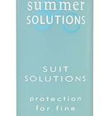 Summer Solutions Summer Solutions Swimwear Rinse