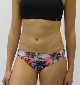 Melika Melika Waena Swim Bottom Star Palm