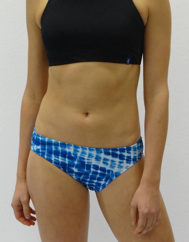 Melika Melika Waena Swim Bottom Tidewater