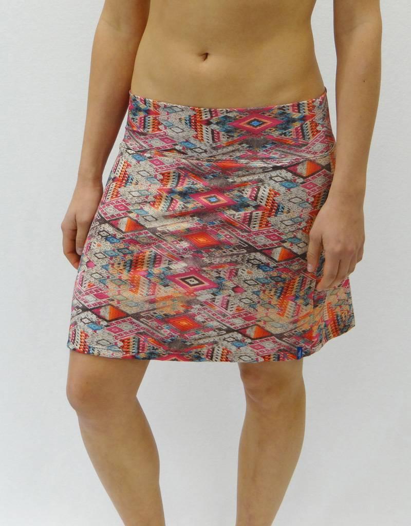 Melika Melika Summer Skirt Sahale
