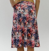 Melika Melika City Skirt Star Palm