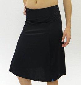 Melika Melika City Skirt Black