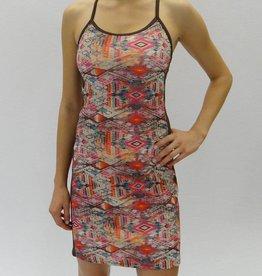Melika Melika Malia Dress Sahale
