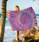 Sandcloud Sand Cloud Beach Towel Starburst