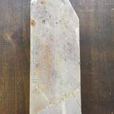 Lg Shoubudani Honyama Tennen Toishi Natural Stone Size 40 205x75x38mm 1254 grams