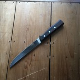 "Icel 7"" Boning Knife Stainless"