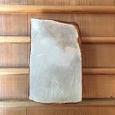 #111 Aiiwatani Fast Hazy Kasumi Tennen Toishi Natural Stone NOS Honyama Assorted Mines -Tenjou Tomae?