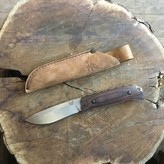 Benchmade 15001-2 Saddle Mt. Skinner