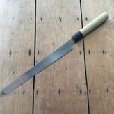 Yoshikane 240mm Takobiki Aogami 1 Ho Handle