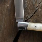 Fontenille Pataud '5 Coqs' 11cm Ram Horn