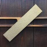 """Strop Rubberized Cork 14"""" x 3"""""""