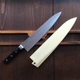 Ashi Hamono 270mm Gyuto WEST Swedish Stainless