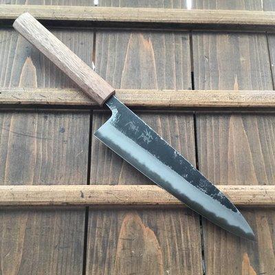 Konosuke 210mm Gyuto 'Keiai T1' Shirogami #1
