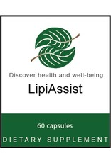 Dr. Joan Sy Medical Dr. Sy's LipiAssist