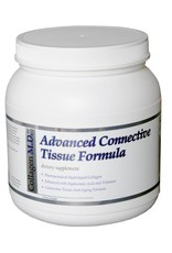 Collagen MD Collagen MD Advanced Connective Tissue Formula