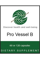 Dr. Joan Sy Medical Dr. Sy's Pro Vessel B