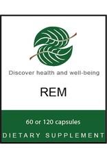 Dr. Joan Sy Medical Dr. Sy's REM