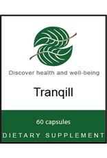 Dr. Joan Sy Medical Dr. Sy's Tranqill