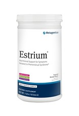 Metagenics Estrium Mango Powder