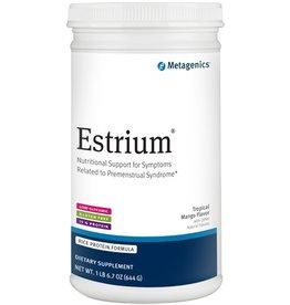 Metagenics Estrium Mango Powder