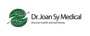 Dr. Joan Sy Medical
