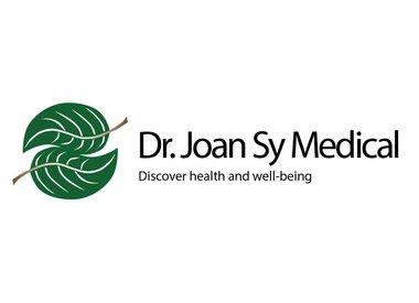 Dr. Joan Sy Medical