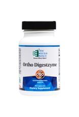 Ortho Molecular Ortho Digestzyme