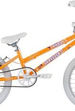 Shredder 18 Girls Orangesicle