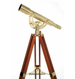 Celestron Celestron Ambassador Executive 50mm Telescope